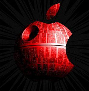 Denkstahl - Death Apple